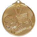 Cheap football medals Sheffield