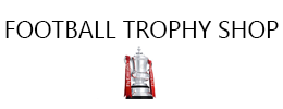 Football Trophy Shop